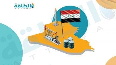 Photo of العراق يسعى لحشد شركات النفط الأميركية.. وإكسون موبيل ترفع دعوى تحكيم