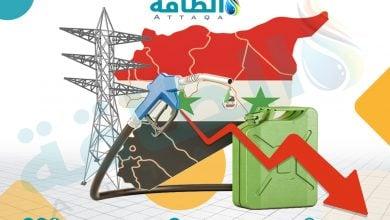 Photo of سوريا.. خطة متكاملة لإحداث نقلة نوعية في الكهرباء خلال 2022