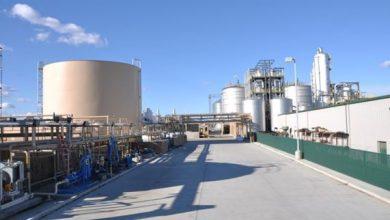 Photo of شركة أميركية تطلق تجربة لمشروعات الغاز الحيوي في أريزونا