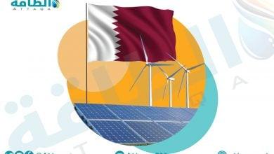 Photo of قطر تطلق خطة وطنية لمواجهة أزمة التغير المناخي