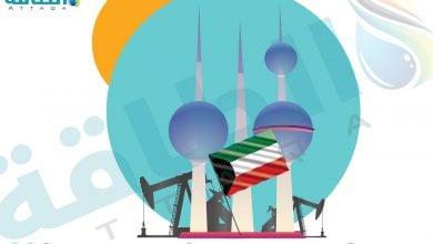 Photo of الكويت تكشف خطتها لزيادة إنتاج النفط إلى 3.5 مليون برميل يوميًا