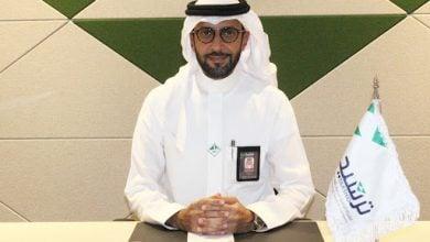 Photo of السعودية تستهدف توفير 6.6 مليار دولار من ترشيد الكهرباء