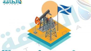 """Photo of إسكتلندا تطالب بريطانيا بـ""""إعادة تقييم"""" تراخيص النفط والغاز المثيرة للجدل"""