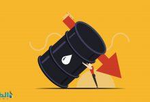 Photo of أسعار النفط تتراجع وتتخلى عن بعض المكاسب بعد تقرير المخزونات الأميركية