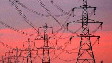 Photo of ارتفاع معدل توليد الكهرباء في باكستان
