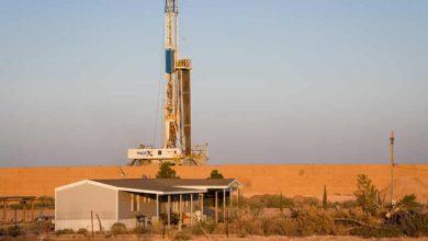 Photo of شركات النفط العملاقة تستعين بجماعات الضغط للهيمنة على ولاية نيو مكسيكو