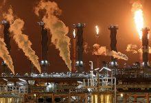Photo of حقل بارس الجنوبي.. إيران تسجل مستوى قياسيًا بإنتاج الغاز الطبيعي