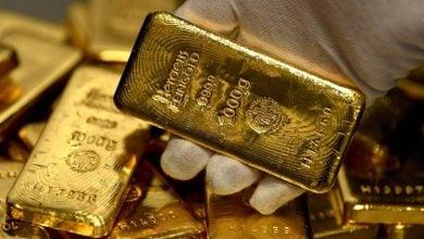 Photo of 501 مليون طن احتياطي الذهب في الهند