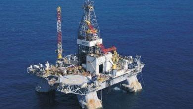 Photo of نمو نشاط التنقيب عن النفط في المياه العميقة جنوب شرق آسيا