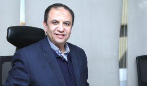 مبيعات السيارات - الأمين العامّ لرابطة مصنّعي السيارات في مصر خالد سعد