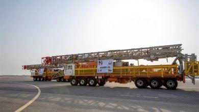 Photo of سلطنة عمان تستورد منصات حفر عالية الجودة