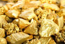 Photo of انبعاثات تعدين الذهب.. هل الصناعة قادرة على التحوّل الأخضر؟