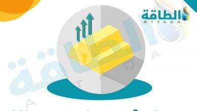 Photo of تحديث.. أسعار الذهب ترتفع هامشيًا مسجلة مكاسب أسبوعية