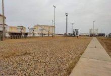 Photo of خاص - ارتفاع إنتاج حقل الشرارة الليبي.. واكتشاف نفطي جديد