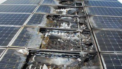 Photo of حرائق وانقطاع مستمر بالكهرباء.. ماذا يحدث لصناعة الطاقة الشمسية في أستراليا؟