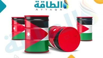 Photo of قفزة كبيرة في قيمة واردات الأردن من المشتقات النفطية