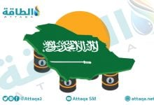 Photo of قفزة جديدة في صادرات النفط السعودي