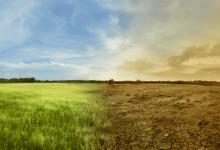 Photo of سياسات 4 دول في مجموعة الـ20 تهدد التزامات المناخ