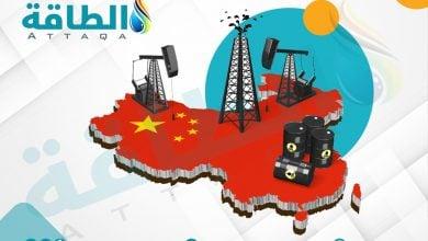 Photo of تحجيم الاستيراد وارتفاع أسعار النفط يحدّان من الطلب في الصين