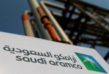 Photo of أرامكو.. إي أي جي في القائمة المختصرة للمشترين المحتملين لخطوط أنابيب الغاز