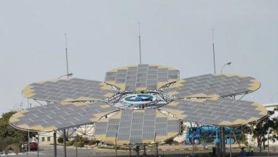 Photo of سلطنة عمان تعلن عن إنجاز جديد بقطاع الطاقة المتجددة