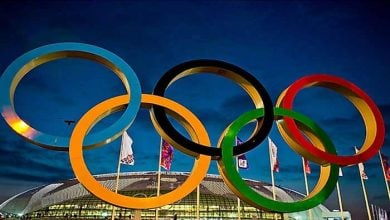 Photo of طوكيو تتعهد بدورة ألعاب أولمبية محايدة كربونيًا