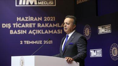 Photo of تركيا تخطط لتحقيق الحياد الكربوني بحلول 2050