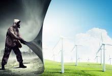Photo of ألبرتا الكندية.. براءة حماة البيئة من تهمة تلقي أموال أجنبية للإضرار بصناعة النفط والغاز