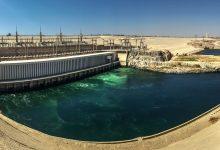 Photo of الطاقة الكهرومائية في مصر.. هل يتراجع دورها أمام التحديات المائية؟