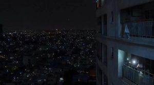 تعدين البيتكوين - أزمة الكهرباء في إيران