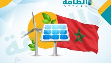Photo of هل تصبح الطاقة المتجددة في المغرب حكرًا على أوروبا؟