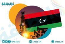 Photo of ليبيا تحتاج إنتاج 1.8 مليون برميل يوميًا في 2022