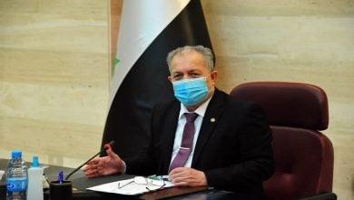 Photo of رئيس الوزراء السوري: توفير الكهرباء ليس سهلًا.. والحل في الطاقة المتجددة