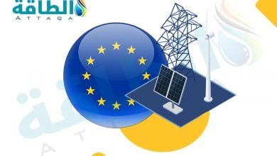 Photo of ارتفاع الطلب على الكهرباء في أوروبا خلال النصف الأول من 2021