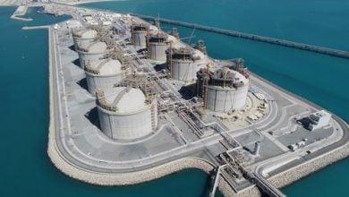 Photo of استيراد الغاز المسال يوفر للكويت 7 مليارات دولار