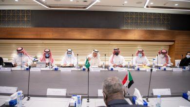 Photo of أرامكو تتعاون مع السودان في تمهيد الطريق للاستثمارات النفطية