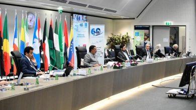 Photo of بعد تحفظ الإمارات.. تأجيل اجتماع أوبك+ لمدة 72 ساعة لإجراء مزيد من المشاورات