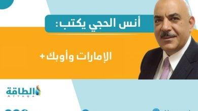 Photo of مقال - أهم 10 أسئلة عن موقف الإمارات من أوبك+