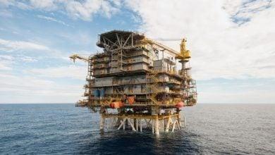 Photo of تعطيل نصف سعة الغاز الطبيعي المسال في البرازيل
