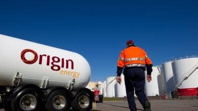 Photo of شركة طاقة أسترالية تخفض أعمالها بقيمة 2.2 مليار دولار