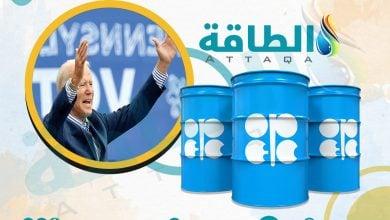 Photo of إعصار من ردود الفعل الرافضة لمطالبة إدارة بايدن لأوبك+ بزيادة الإنتاج