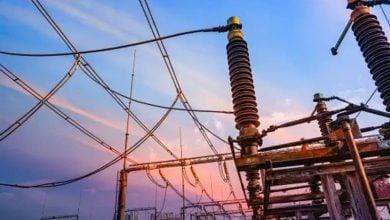 Photo of الطلب على الكهرباء في الهند يحقق رقمًا قياسيًا