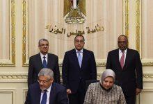 """Photo of خاص - مشروعات """"النويس"""" الكهربائية في مصر.. الشائعات تطارد استثمارات بمليار دولار"""