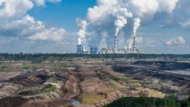 Photo of بولندا تتحدى تغريمها أوروبيًا بسبب الفحم: لن ندفع سنتًا واحدًا