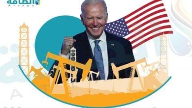 Photo of تناقضات إدارة بايدن.. تقييد إنتاج النفط المحلي ومطالبة أوبك بزيادته