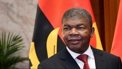 Photo of مقترح حكومي في أنغولا لزيادة ضريبة صادرات الوقود
