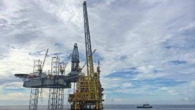 Photo of ألمانيا تخطط لحظر التنقيب عن النفط والغاز في بحر فادن