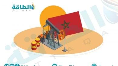 Photo of المغرب يتصدر الدول الأفريقية في إنتاج 4 معادن.. ويراهن على الطاقة المتجددة (تقرير)