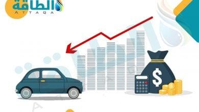 Photo of مبيعات السيارات في باكستان تنخفض 13% في أغسطس