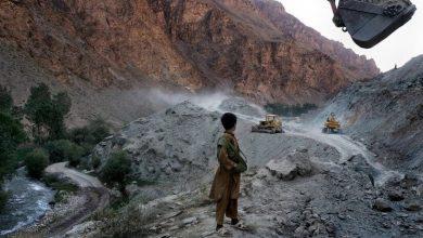 Photo of تقرير أميركي من 11 عامًا: أفغانستان قد تصبح السعودية في الليثيوم